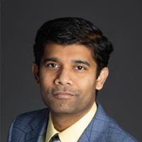 Dr. Suresh Samson